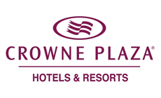 Crown Plaza Hotels & Resorts